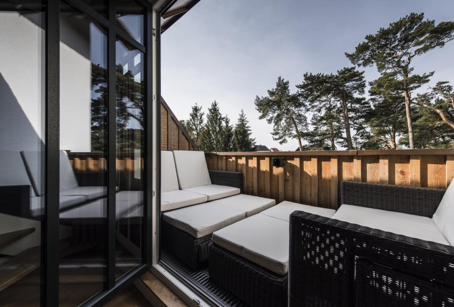 luxus ferienwohnung oder ferienhaus kamphof usedom. Black Bedroom Furniture Sets. Home Design Ideas